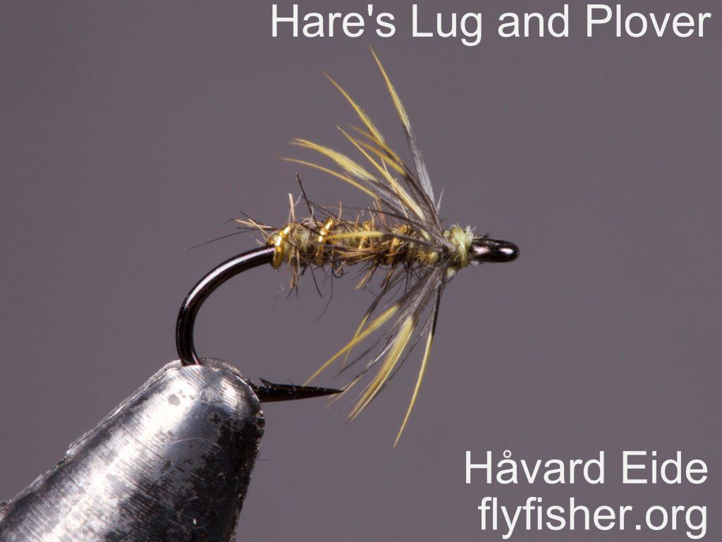 flyfisher.org-hare_lug_plover_16-web-102