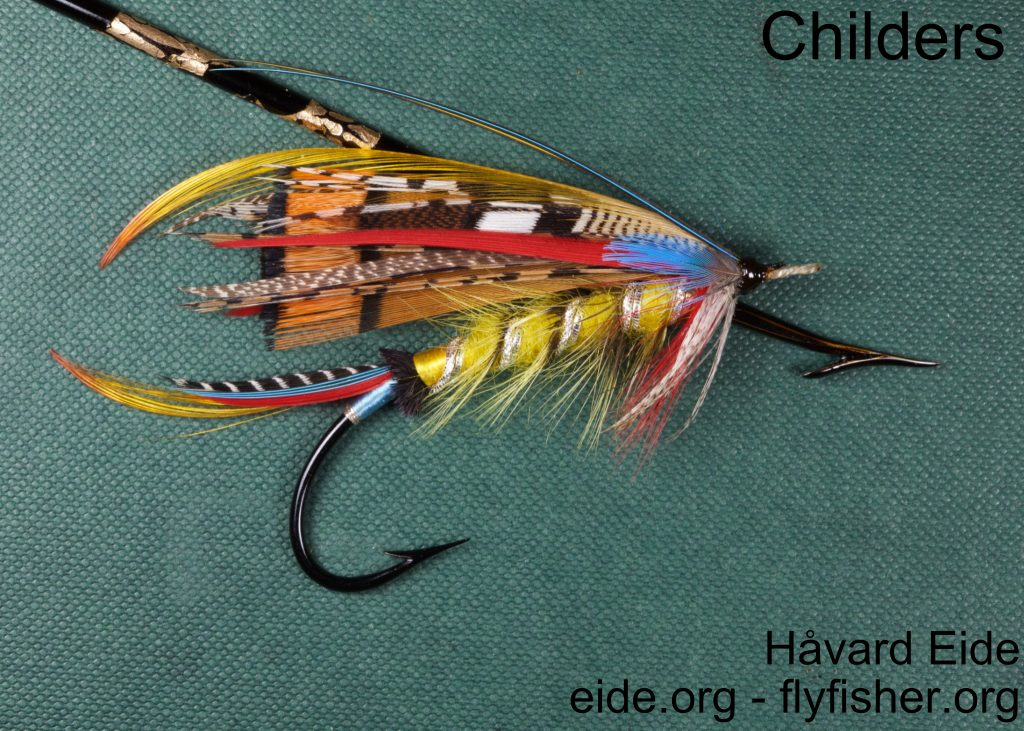 flyfisher.org_.2018.04.15.childers-web2-