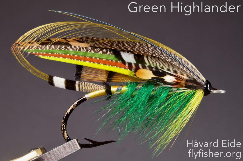 green_highlander_yasuhiro-web-1024x679.j