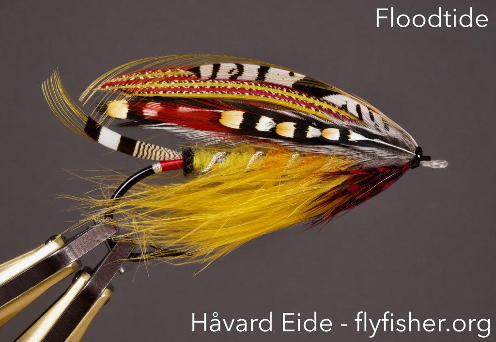 floodtide_8-0-web-1024x705.jpg