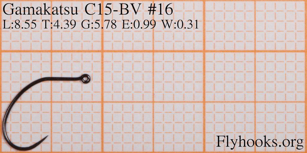 flyhookds.gamakatsu.c15-bv.16-grid-1024x