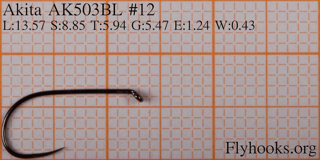 flyhooks.akita_.ak503bl.12-grid-1024x512