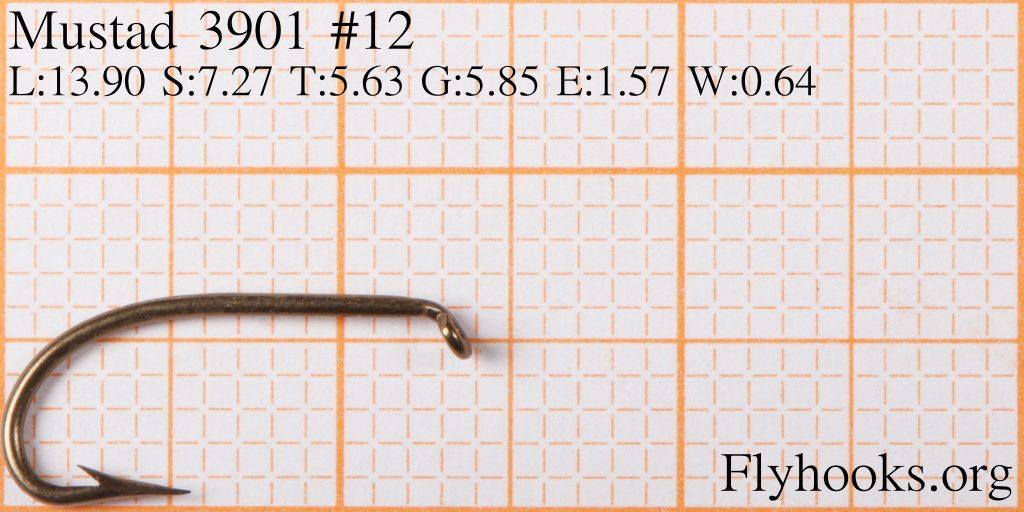 mustad.3901-12-grid-1-1024x512.jpg