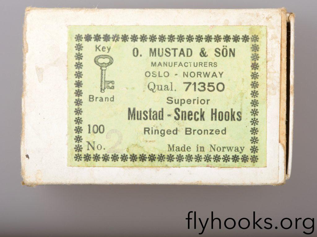 mustad.box_.71350.2-web-1024x768.jpg