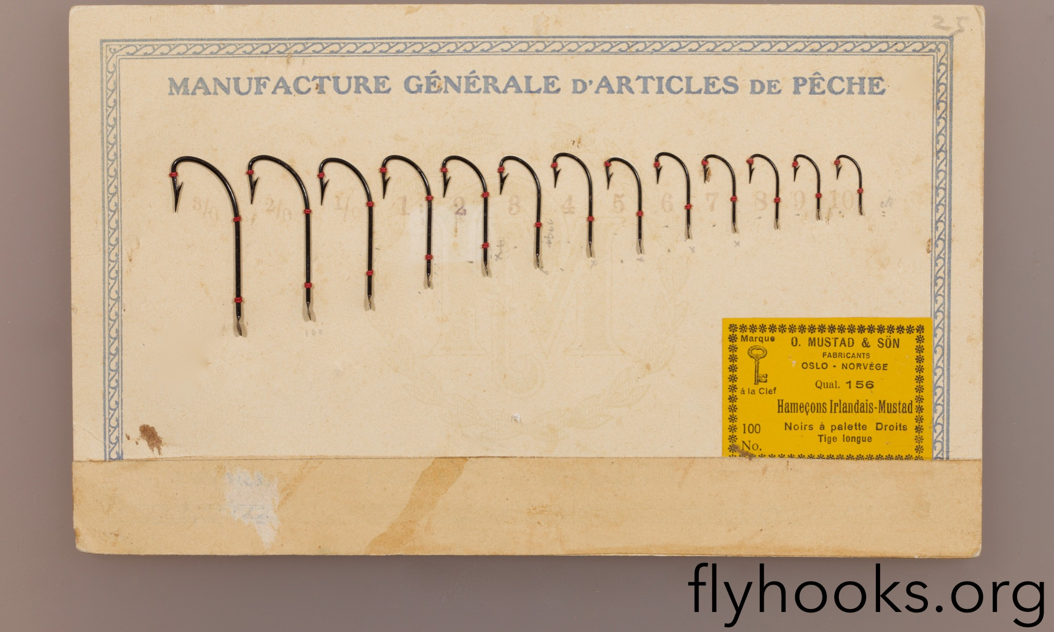 mustad.card_.156-web-2048-2048.jpg